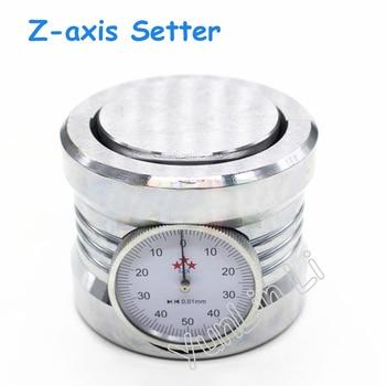 Z-набор осей ter со столом на ноже Z-axis Набор ножей Z-набор осей набор инструментов CNC станок