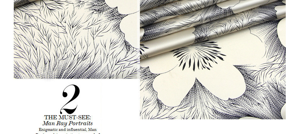 tecido para vestido cama scraf # ls07122