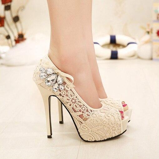 chaussure talon haut femme chaussures de soiree femme pas cher chaussure talon haut ferme femme. Black Bedroom Furniture Sets. Home Design Ideas