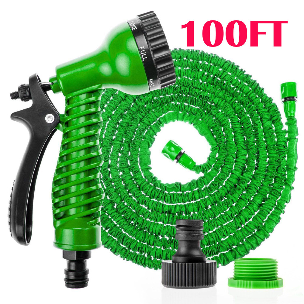 Compare Prices on 100 Ft Garden Pipe Online ShoppingBuy Low