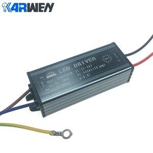 KARWEN LED Driver 10W 20W 30W