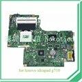 11s90004565 dumbo2 placa principal rev 2.1 para lenovo ideapad z710 laptop motherboard nvidia geforce gráficos de 17.3 polegada