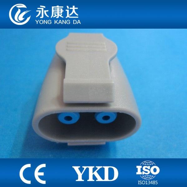 GE feeding tube connector,10PCS/LOT