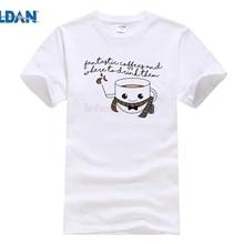 884b8a7f8db03f HARRY TEE fantastico caffè-nuova versione T-Shirt Roccia arrampicata  camicie da uomo abbigliamento