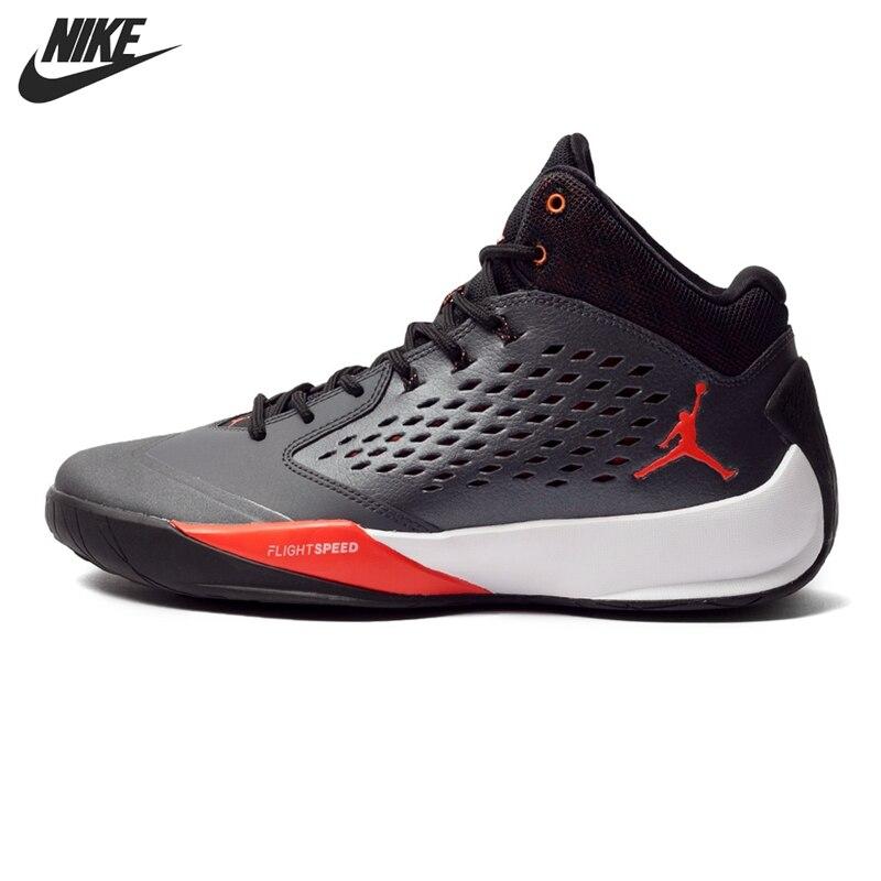 2014 Da Argentina Basket Nike Scarpe wUxgvqg