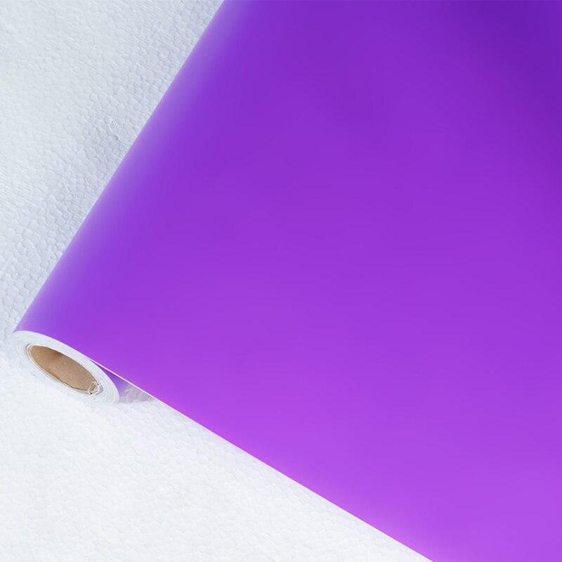 achetez en gros rouleaux de vinyle adh sif en ligne des grossistes rouleaux de vinyle adh sif. Black Bedroom Furniture Sets. Home Design Ideas