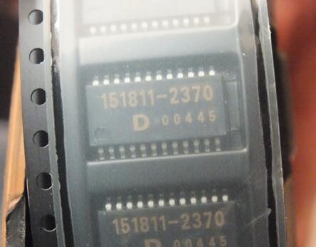 TPD4004F 151811 2370