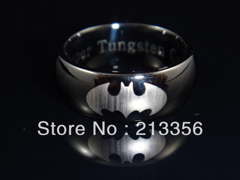 Popular Batman Wedding Buy Cheap Batman Wedding lots from China