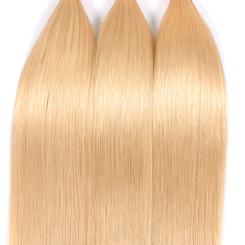 Ali-Coco-Hair-613-Blonde-Color-Brazilian-Straight-Hair-3-Bundles-With-13-4-Frontal-Remy (3)