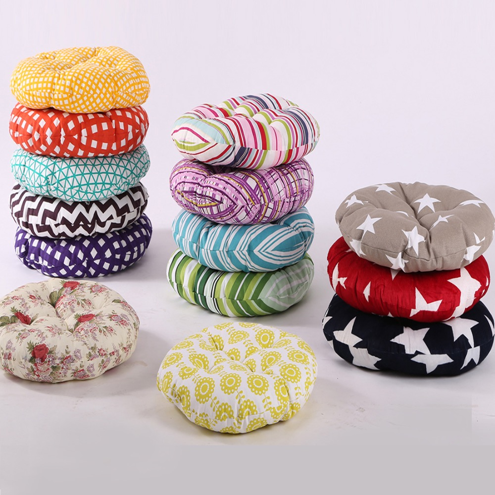Floor Pillows Bulk : Online Buy Wholesale japanese floor cushions from China japanese floor cushions Wholesalers ...