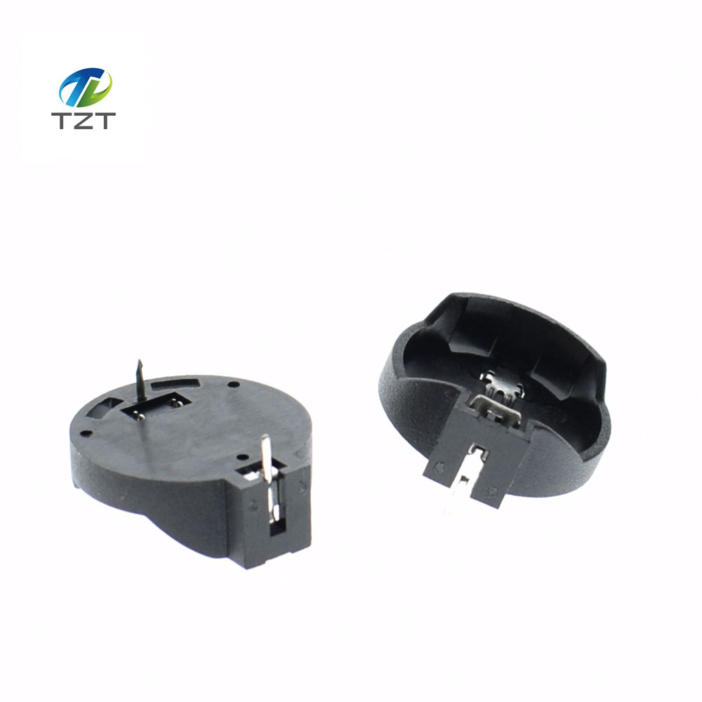 Online Buy Wholesale cr2032 battery holder from China ...