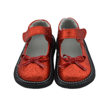 f3b3be7014 Buy sparkle girls shoes and get free shipping on AliExpress.com