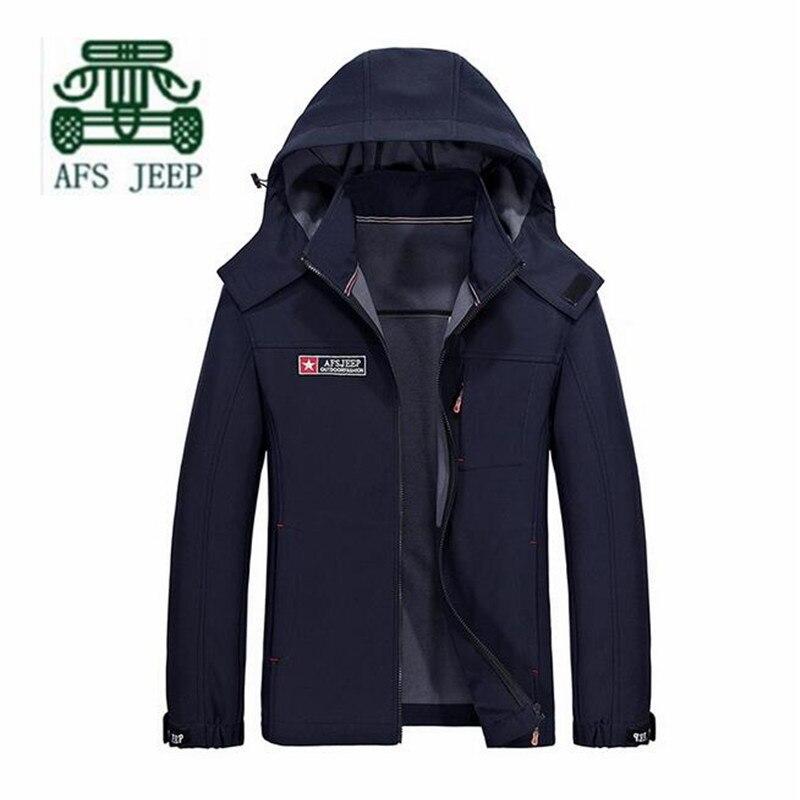 Fleece Jackets Wholesale