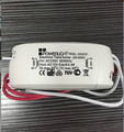 Lowest price 1Pcs 60w Output AC12V 50/60Hz Electronic Transformer White color