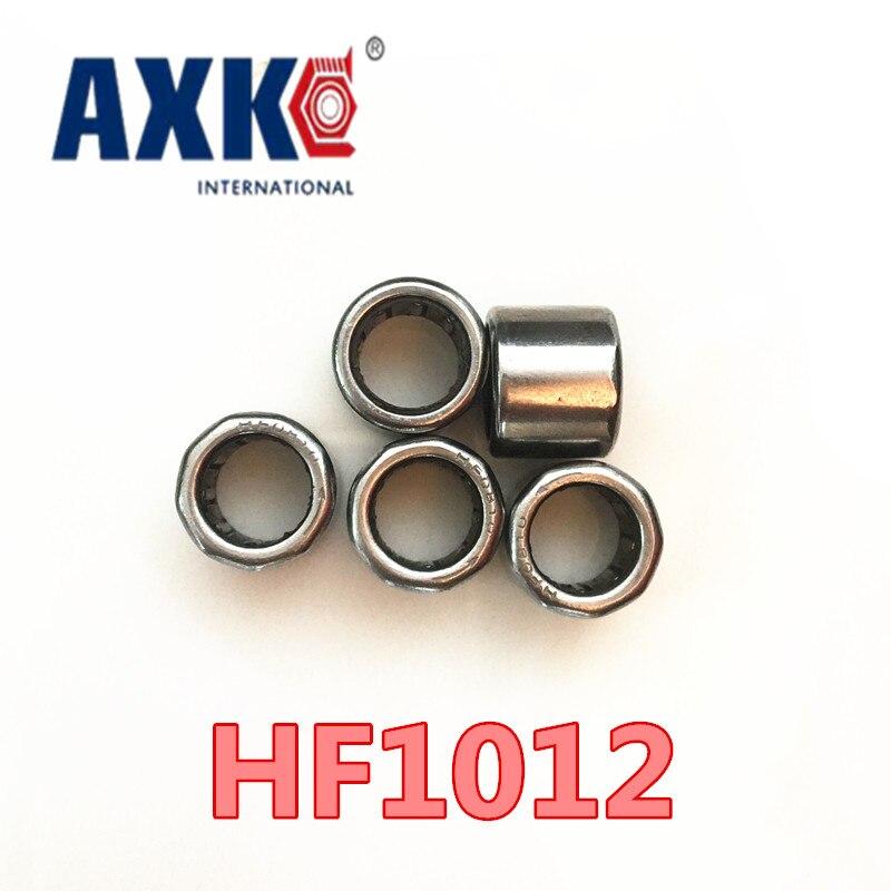 "25 pcs - Chrome Steel Bearing Bearings Ball 5mm 0.1969/"" Inch"