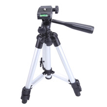 Portable Professional Tripod Digital Camera Camcorder