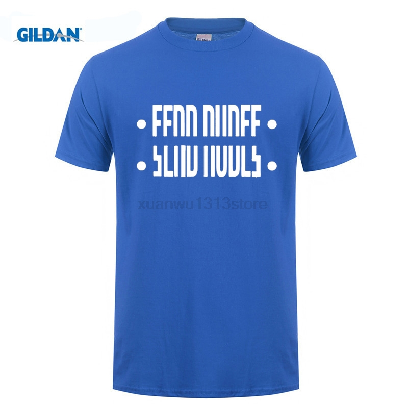 GILDAN Send Nudes - T-Shirt Black Hidden Message Humor Funny Meme All Sizes S-3XL Summer Tops Tees T Shirt Top Tee Fashion MenS