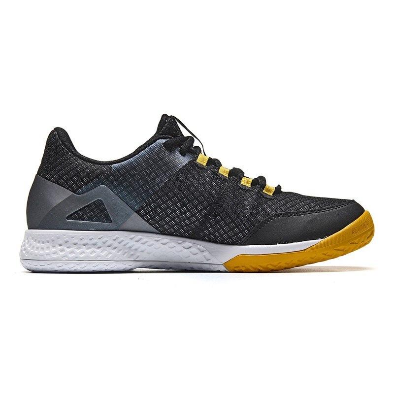 low priced 272a7 ad15c ... Adidas adizero club zapatillas de tenis para hombre. Previous. Next