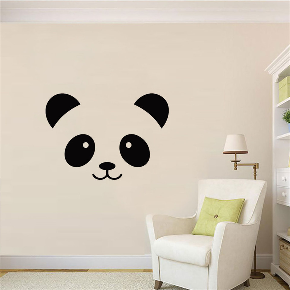 Wall Stickers Living Room Decoration Decal Stickers Room Decor Wall Stickers Wallpapers Kids Rooms Boys Girls Room Decor 19jul4 Wall Stickers Aliexpress