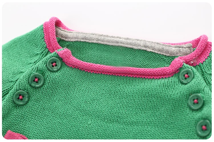 baby-girls-sweater-tassel-bows-Dog-cartoon-children-sweaters-autumn-cotton-toddler-kids-clothing-for-girls (3)