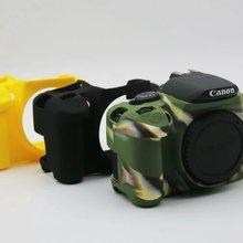 Приятный мягкий силиконовый резиновый защитный корпус для камеры, чехол для Canon 600D 650D 700D, сумка для объектива, Неопреновая мягкая сумка