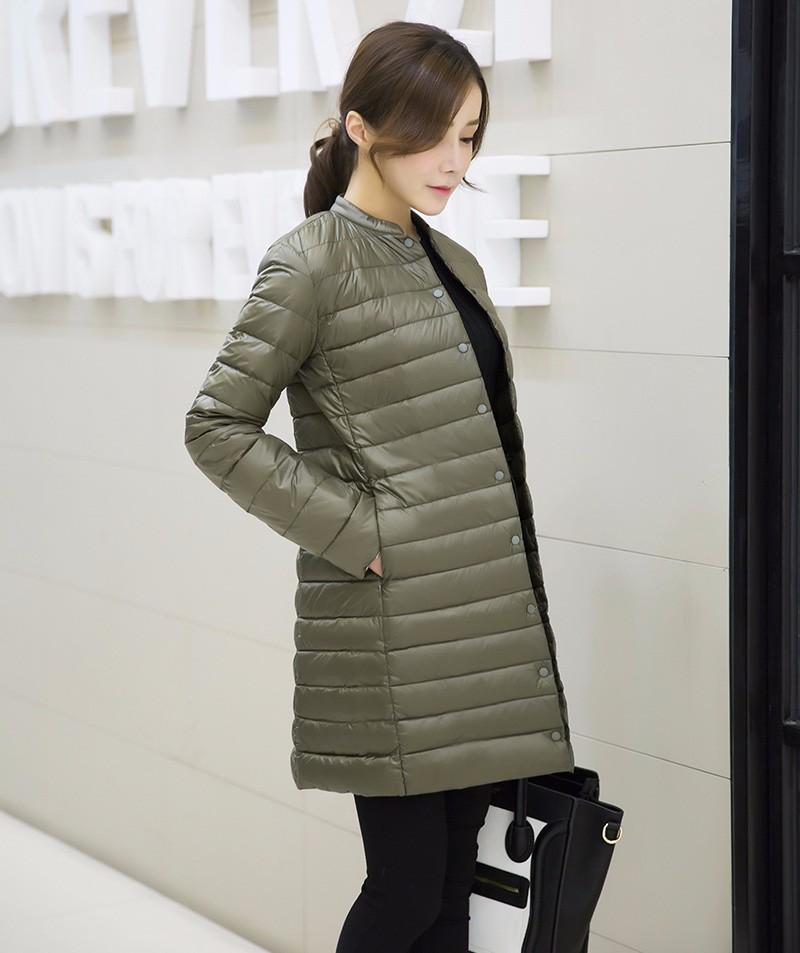 discount Winter Jackets Last 10