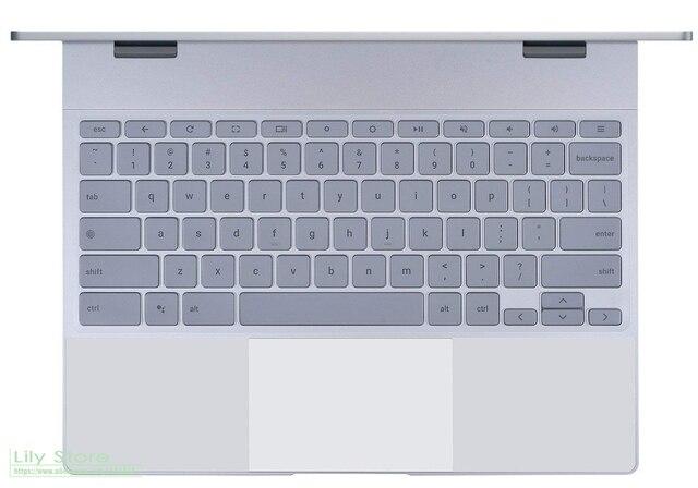 google pixelbook 12 3