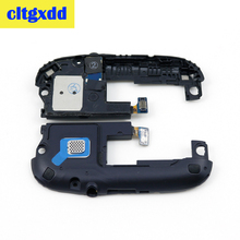 cltgxdd For Samsung Galaxy S3 i9300 i9305 i9308 Loud Speaker Ringer Buzzer Loudspeaker repair