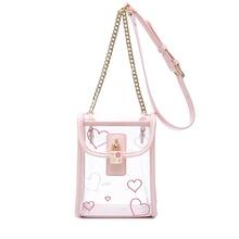 Лидер продаж женские сумки моды с узором «крокодиловая кожа» Корейская версия кошелек женщин сумка Бесплатная доставка