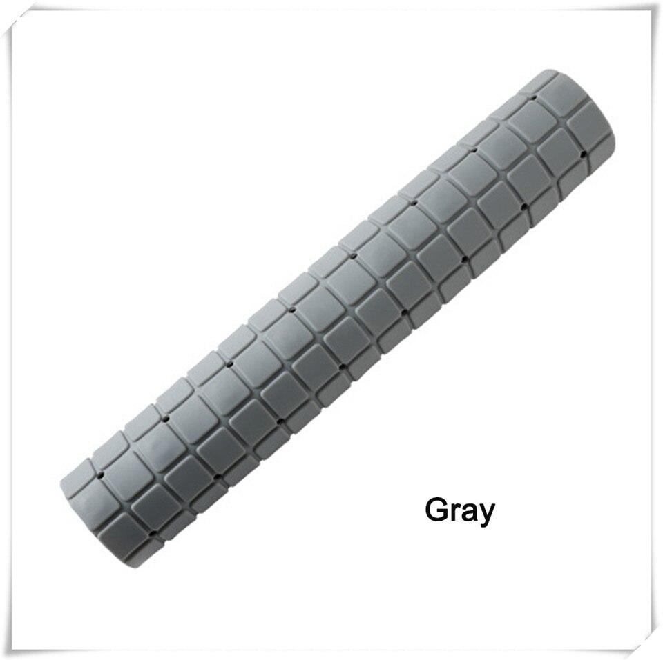 Bath Mat c gray