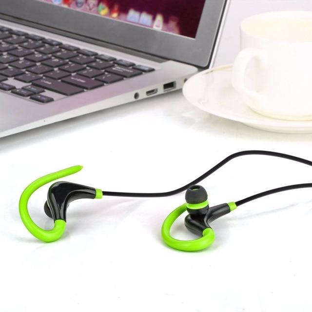 Auricular inalámbrico Bluetooth Smart Mini Auriculares fone Auriculares Deportivos para un móvil para Xiaomi etc teléfono Inteligente PC Portátil Talet