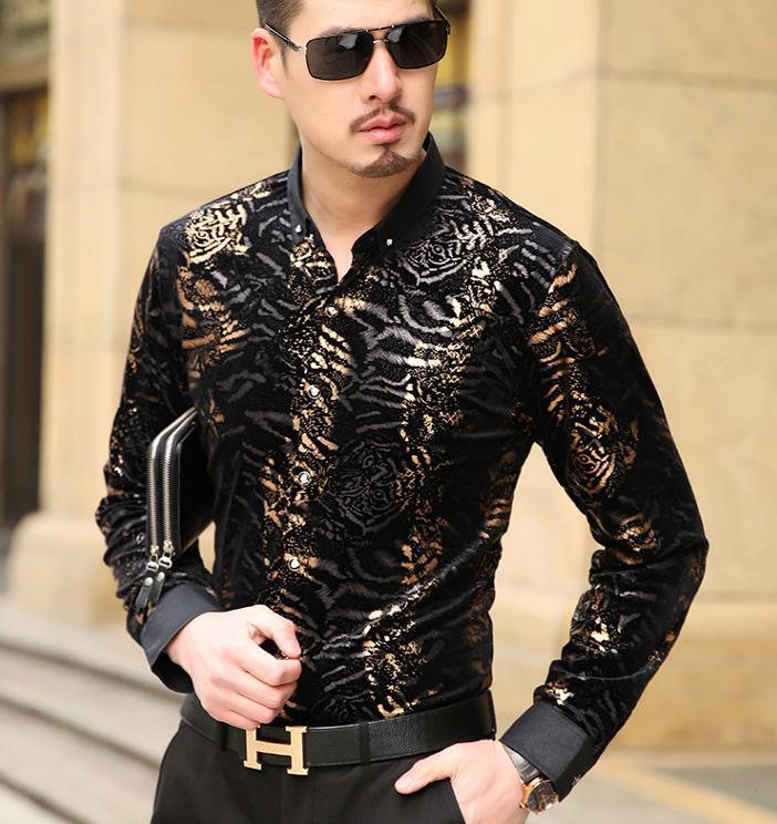 Aolamegs Hoodies Men Ghost Japanese street Hooded Thick Pullover Sweatshirt Men High Street Fashion Hip Hop