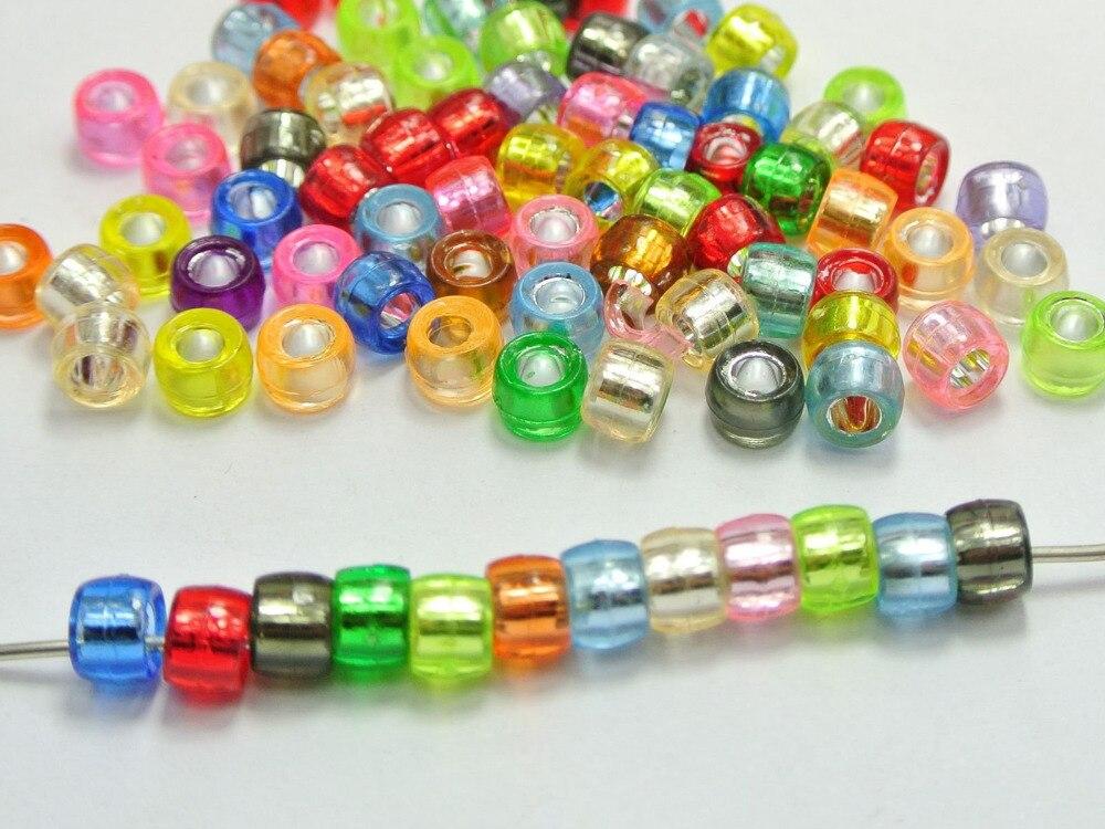 Online buy wholesale kandi bracelet from china kandi for Bead craft for kids