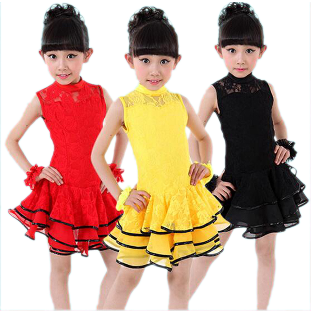 girls-lace-font-b-ballet-b-font-dress-dancewear-performance-sleeveless-latin-gymnastics-tap-dance-dress-girls-ball-gown-leotard-skate-dresses