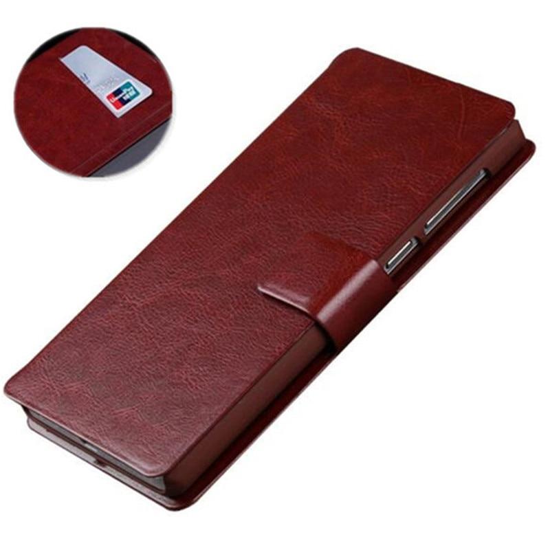 AXD Brand Wallet PU Leather Case for Motorola Moto C XT1750 XT1754 Luxury Flip Coque Phone Bag Cover For MOTO C 2017 Case Fundas