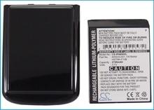 Cameron Sino 2700mAh bateria AHL03715206, FA764AA dla HP iPAQ hw6800/rw6800, rw6815, rw6818, rw6828