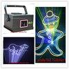500mw Laser Christmas Lights Night Laser Light Rgb Mini Laser Light