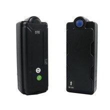 VJOY Original Tracker GPS 20000 mAh Batería Grande Interna de China de Calidad Superior Resistente Al Agua IPX7 de Software Libres Del Web y APP!