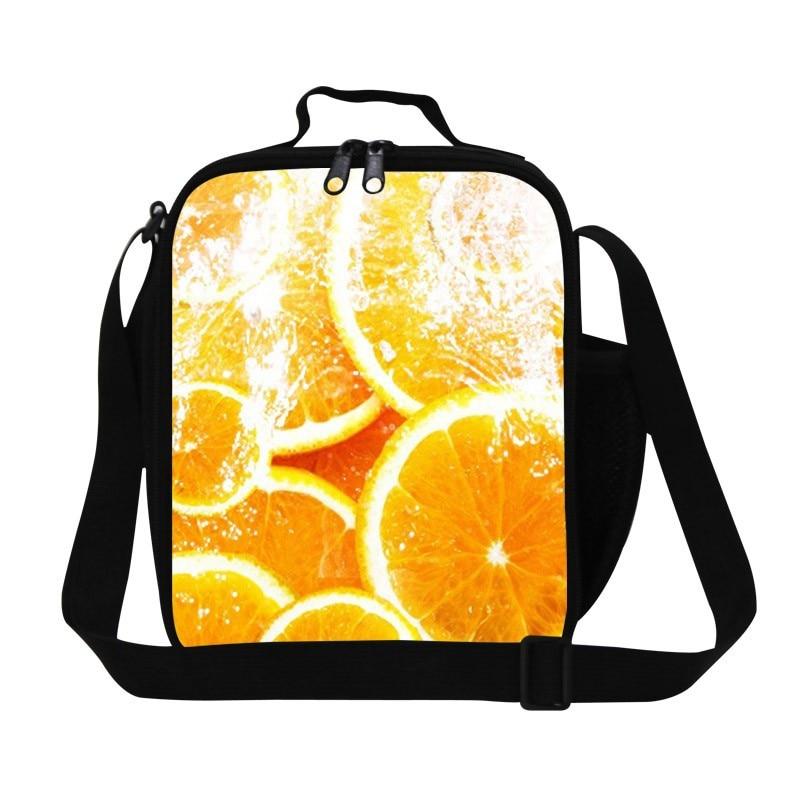 grils lunch bag