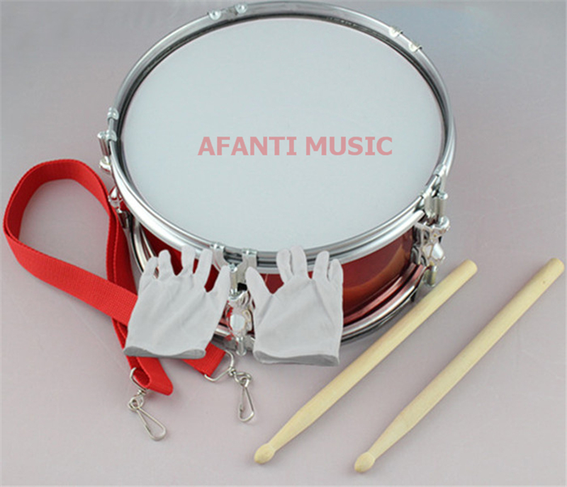 11 inch Afanti Music Snare Drum (SNA-1362)