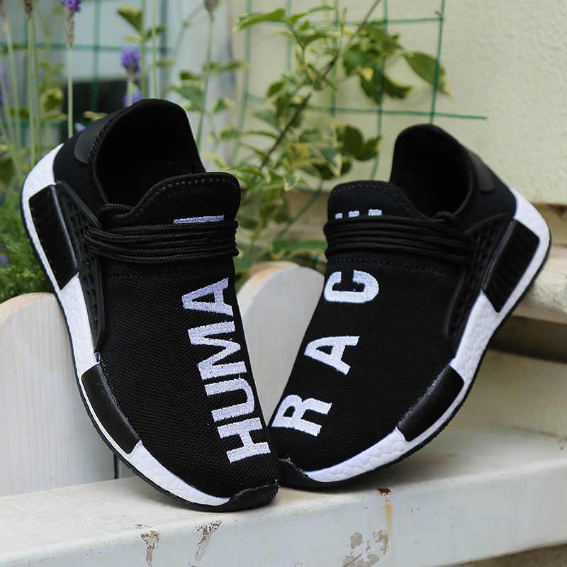 91fdf8ea0d56 Hot Lightweight Outdoor Sports Shoes women Sneakers Comfortable Ultra  Boosts Jogging Mesh Tennis Human Race Running