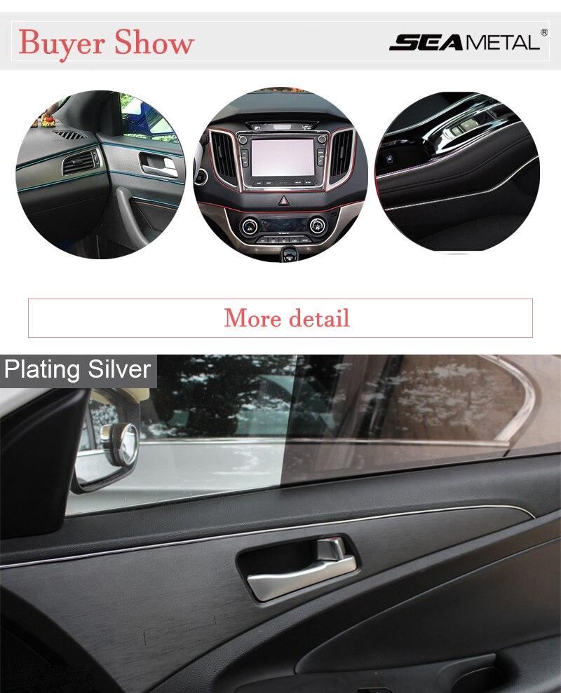 per Mercedes Benz Classe A W177 V177 A180 XLTWKK Auto Porta Anteriore A Pilastro Altoparlanti Copertura Adesivi Trim Accessori Interni Auto