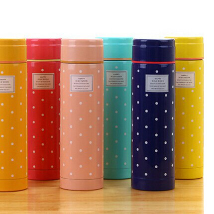 Thermos bottle thermal <font><b>cup</b></font> <font><b>flask</b></font> theiere <font><b>hydro</b></font> <font><b>flask</b></font> keep hot children water bottle vacuum <font><b>flask</b></font> stainless steel and PP AE128
