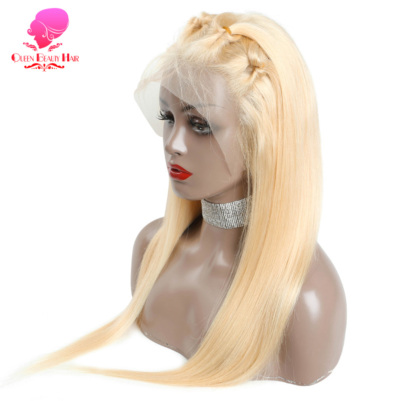 13x6 lace front wigs (25)