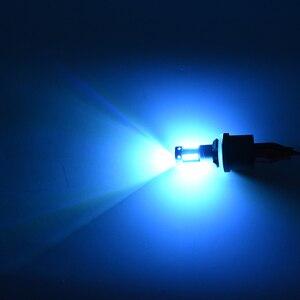 Image 5 - 2X H27 880 Led Bulb For Cars H27W/1 H27W1 Auto Fog Light DRL  12V 880 LED Bulbs Driving Daytime Running Light