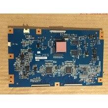 Оригинальный материнскую плату T370HW02 VE CTRL BD 37T04-C0J 32/37/40/46 дюймов