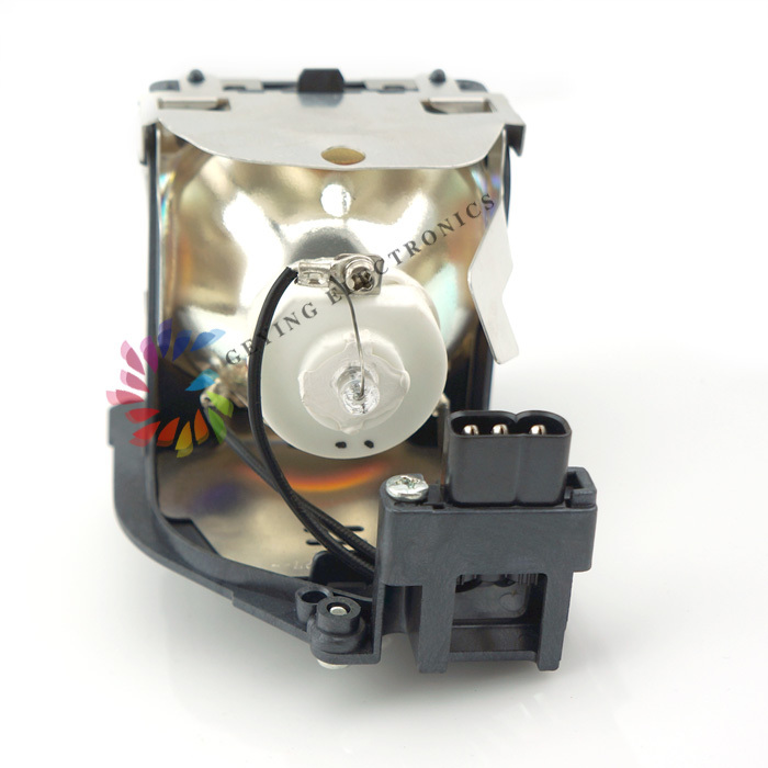 POA-LMP111 projector lamp NSHA275 for Sanyo PLC-WXU30(K)/XU111(W)/XU101/XU105/XU1050C poa lmp111 compatible projector lamp for sanyo plc wxu700 plc xu101 plc xu105 xu106 xu111 xu115 xu116 wu3800 happy bate