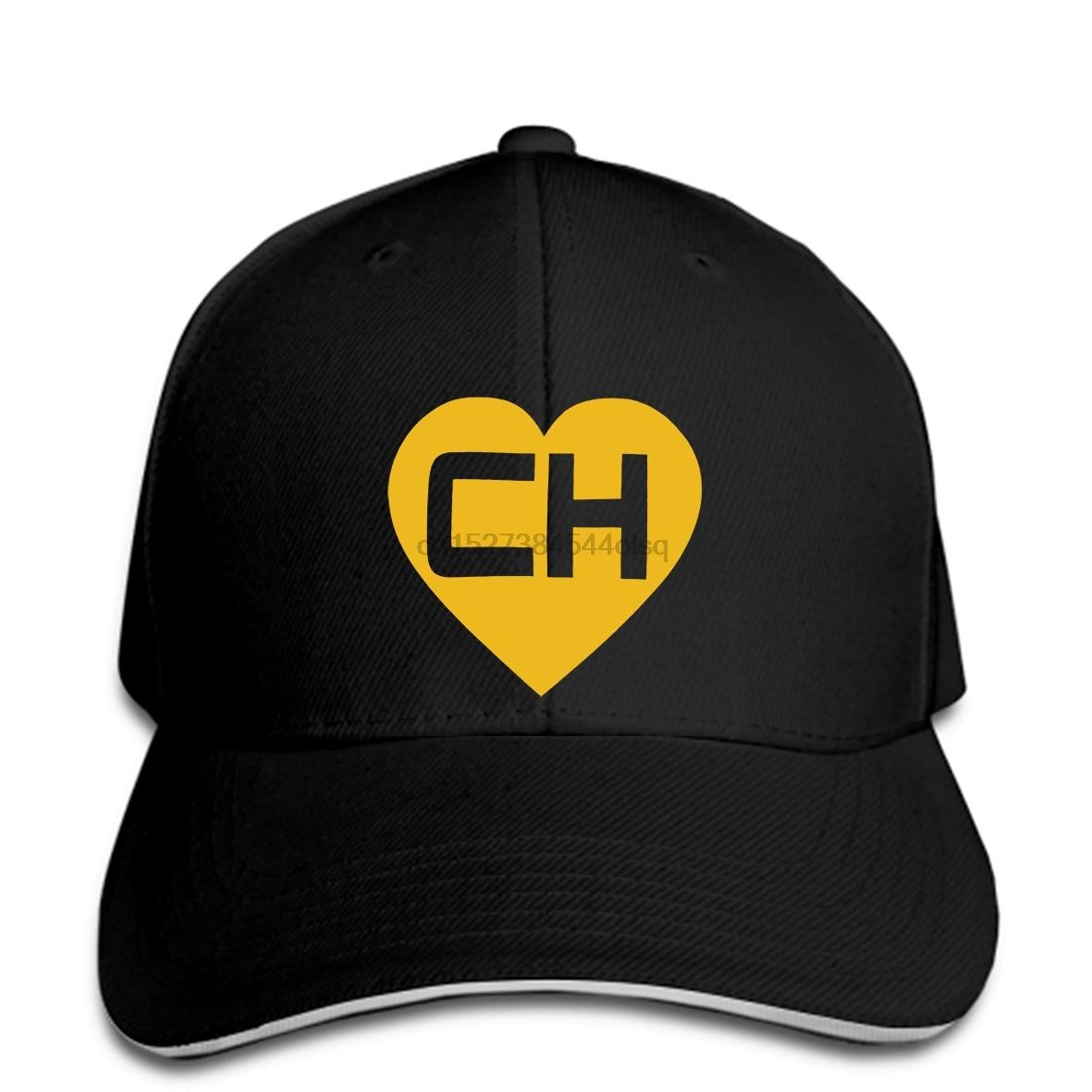 Orderly El Chavo Del 8 El Chapulin Colorado Mens Funny Mexican Convenient To Cook Men's Baseball Caps