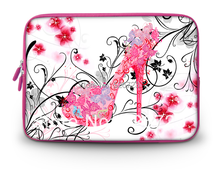 newest stylish computer font b accessories b font candy personality soft neoprene font b laptop b