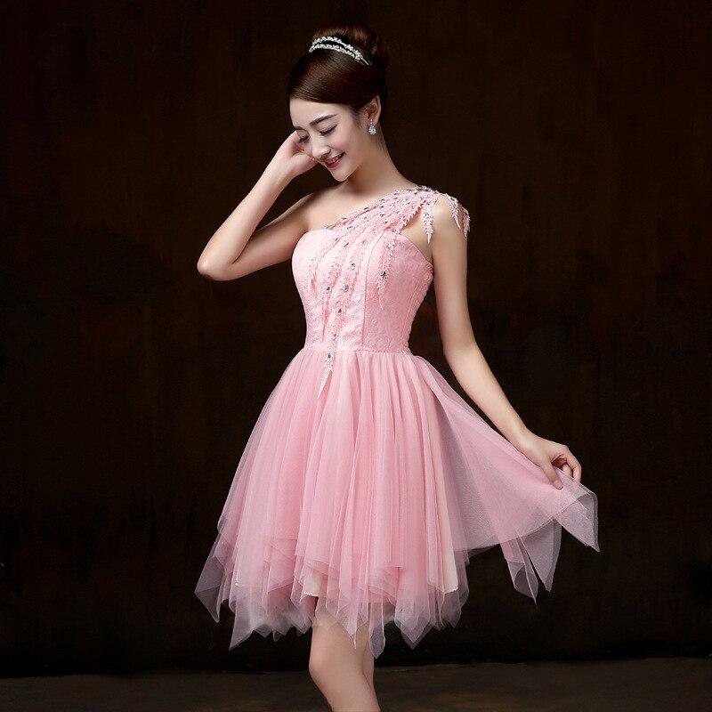 Popodion verano violeta dama vestidos para invitados de la boda un ...